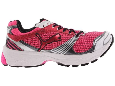 Sepatu Nike Free5 0 03 nike para correr design bild