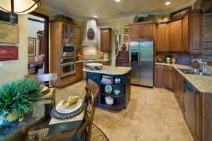 Bamboo Laminate Countertops - galley kitchen remodeling pictures ideas amp tips from hgtv kitchen ideas amp design with