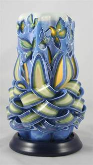 holland house candles unique exclusive hand carved candles featured on quot how it s made quot