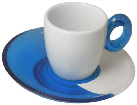 cool espresso cups cool kitchen stuff italian espresso cups and saucer sets