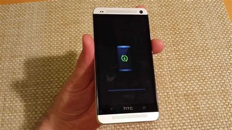 resetting battery on android htc one alternate factory data hard reset how to diy erase