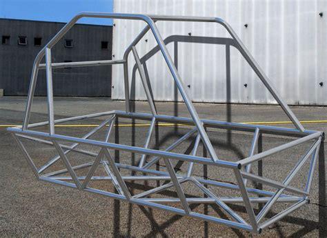 design frame in catia space frame catia 3d cad model grabcad