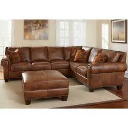 Charming Rooms To Go Sectional Couches Large Comfy Sectional