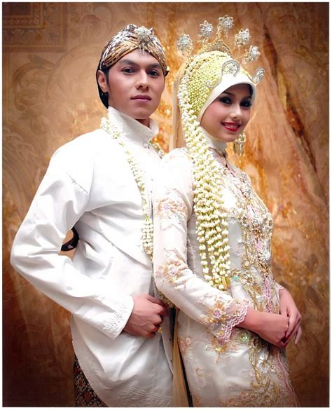 Baju Kahwin Longgar gaun pengantin muslim modern baju pengantin muslim muslimah modern textile