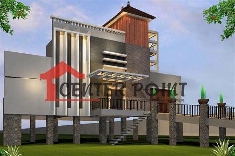 video membuat rumah minimalis jasa arsitek lhokseumawe murah jasa desain rumah lhokseumawe