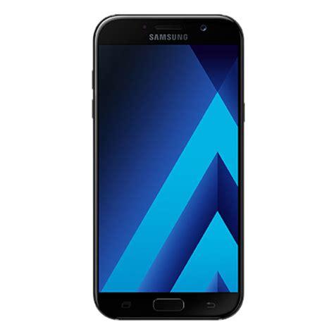 Samsung A5 Malysia samsung galaxy a5 2017 price in malaysia rm1599