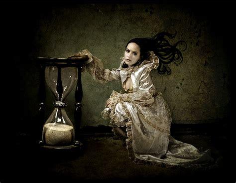 Imagenes Surrealistas Goticas | gotico surrealismo misterio fantasia im 225 genes taringa