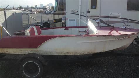 what fiberglass to use on boats fiberglass dart boat for sale from usa
