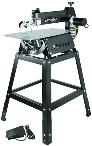 excalibur woodworking tools 30 days for 2016 may 21 excalibur ex 21k scroll saw