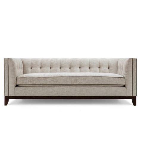 Sofa Ekonomis sofa minimalis jual sofa minimalis jual sofa murah