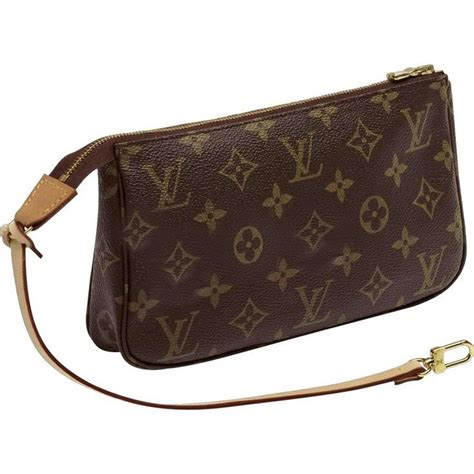8 Restok Best Seller Handbag Lv Material 78 best images about louis vuitton clutches on trips louis vuitton and for sale