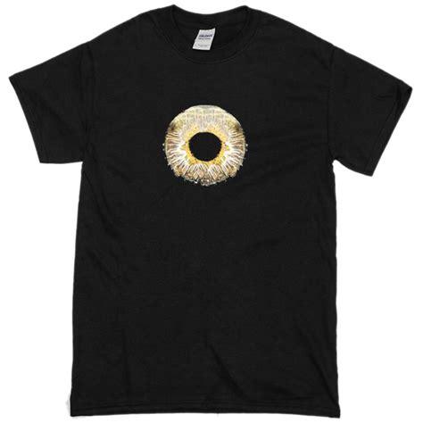 T Shirt Donut donut t shirt newgraphictees