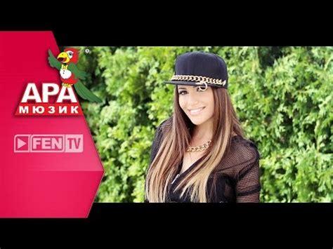 havana tropicana mp3 download galena ft dj zhivko mix havana tropicana галена ft dj