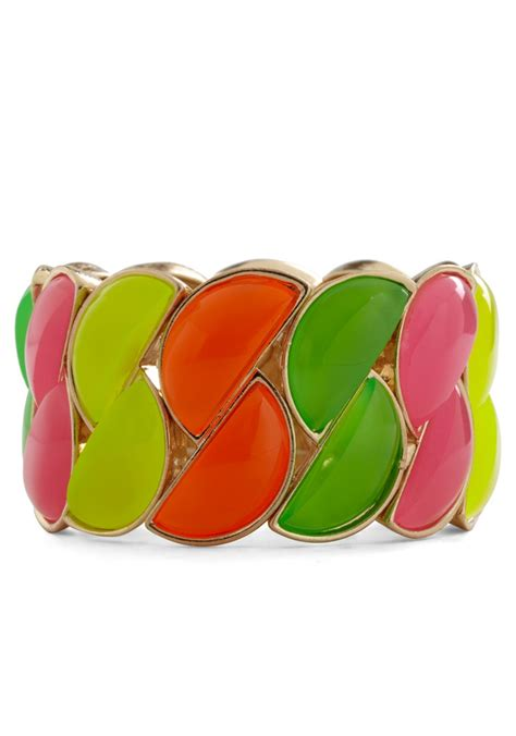 Dparis Slice Bracelet 34 best glorios flowers images on beautiful
