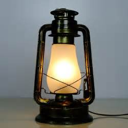 fashioned lights popular fashioned ls buy cheap fashioned ls
