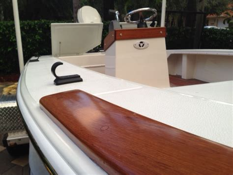 hewes boat cushions hewes flats boat must see updated the hull truth