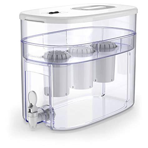 alkaline water ionizer purifier countertop ph recharge 3f alkaline water ionizer machine countertop