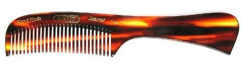 Kent The Handmade Comb - kent the handmade comb 550paracord