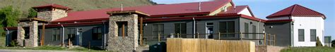 metal building colors steel building color options customize your steel building