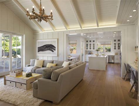 modern farmhouse interior design spaces modern organic interiors