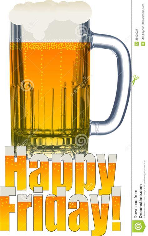 Happy Friday Royalty Free Stock Photography   Image: 28628027