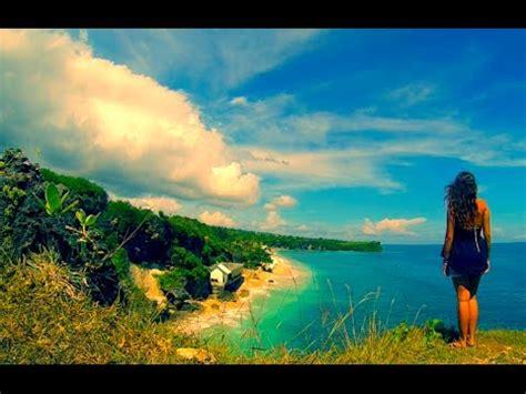 Gopro 3 Di Bali bali gopro hd uluwatu ubud lembongan