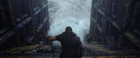 film noah noah movie review film summary 2014 roger ebert