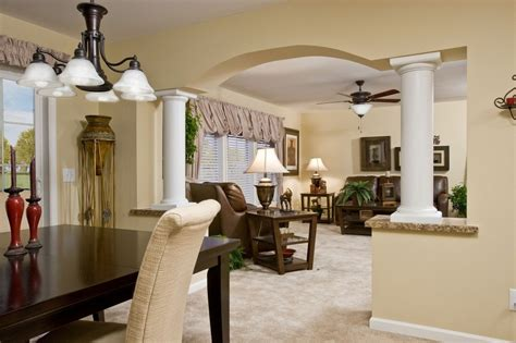 livinf spaces living spaces bayshore homes inc bayshore homes inc