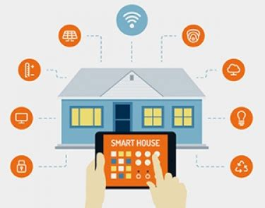 connected home security market to grow almost 50 through