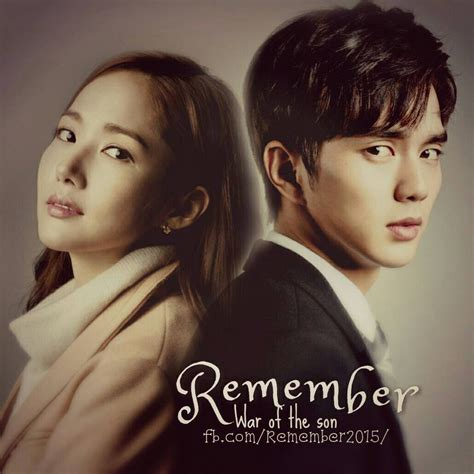 bioskop keren remember war of the son remember war of the son youtube