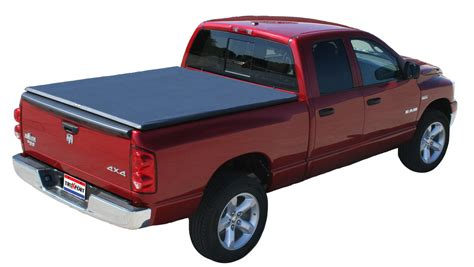bed cover for ram 1500 truxedo 248101 truxport tonneau cover fits 02 09 ram 1500