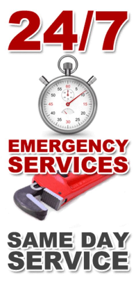 Emergency Plumbing Services by Blocked Drains Leeds Blocked Drains Leeds Blocked Toilet Leeds