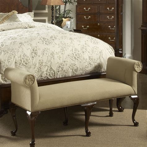 furniture stores sofa beds bedroom adorable inexpensive furniture stores sofa beds