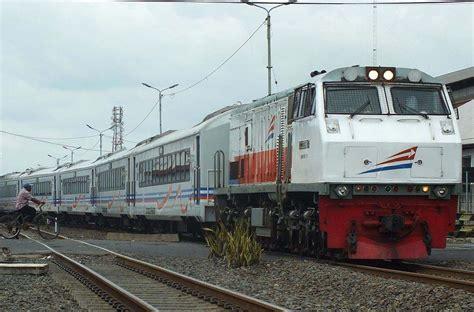 denah tempat duduk kereta api argo muria kereta api argo muria harga tiket jadwal rute dan info