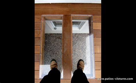 Brises Vues Ikea by Plexiglass Balcon Cool Brise Vue Balcon Pas Cher Brise