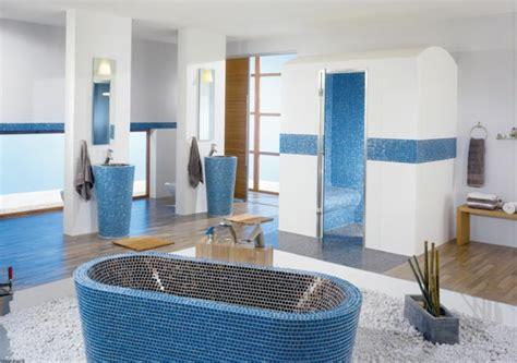 badezimmer blau blau furs badezimmer inneneinrichtung und m 246 bel