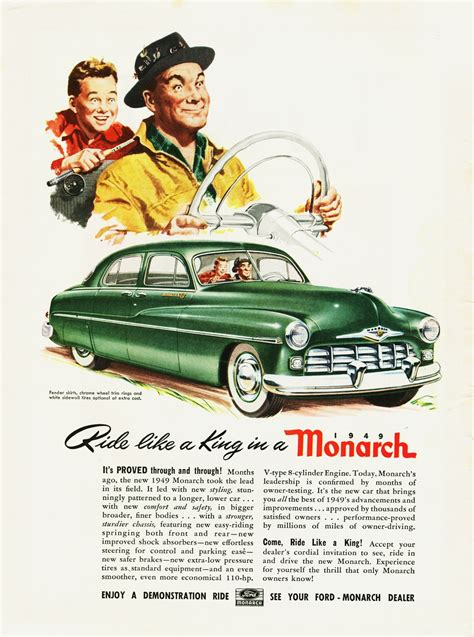 imagenes vintage años 20 1940s car ads www imgkid com the image kid has it