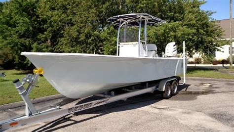 c hawk boats for sale in va c hawk new and used boats for sale