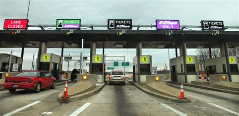 gasoline taxes and tolls pay for only a third of state politically speaking taxes for roads failed are toll