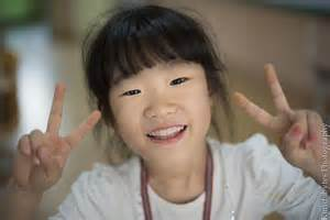 kid s because korean kids aren t cute and life isn t what you