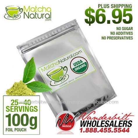 5kg Selai Matcha Green Tea japanese organic matcha green tea powder 100g 5kg