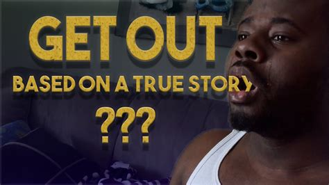 film 2017 based on true story get out movie based on a true story best thriller of