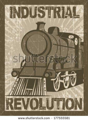 industrial revolution thesis industrial revolution essay