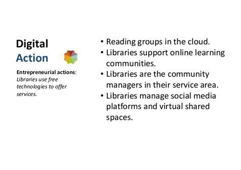 Distance Mba In Social Entrepreneurship by Social Entrepreneurship In In Libraries