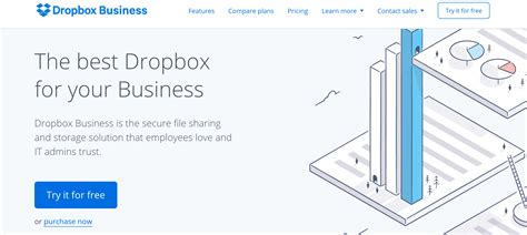 dropbox for business the complete guide to the cloud invoiceberry blog