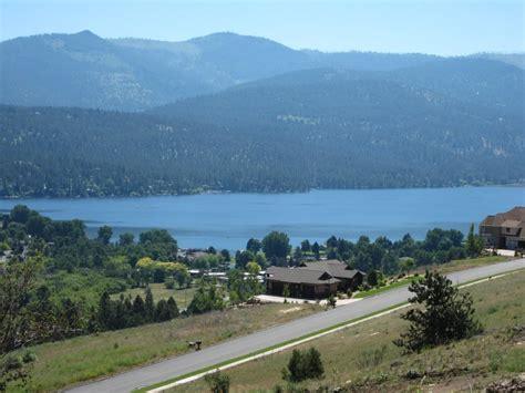 Homes For Sale Liberty Lake Wa Liberty Lake Real Estate Homes Land 174