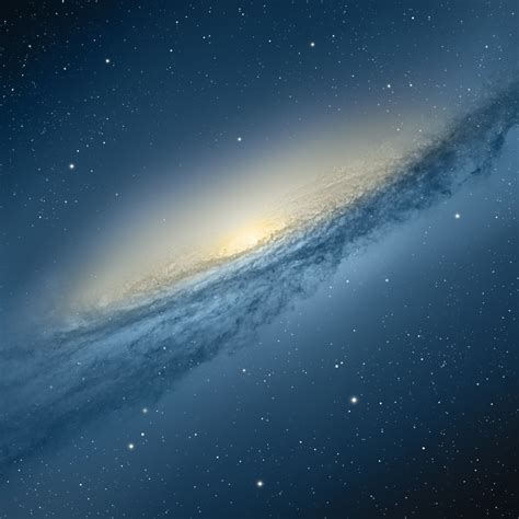 galaxy wallpaper retina mac os x galaxy ipad wallpaper 5650 the wondrous pics
