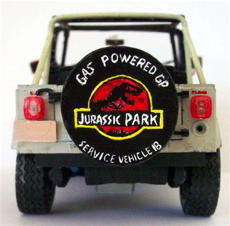 Jurassic Park Jeep Tire Cover Jeep Wrangler Pros And Cons 2017 2018 Best Cars Reviews