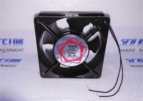 Saklar Fitting 220 Volt jual ventilating fan sunon ac 220 volt harga murah jakarta