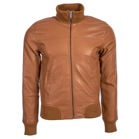 adidas neo faux leather jacket biker jacket s jacket